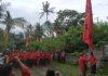 Disarang Gerindra, PDIP Kibarkan Bendera Menangkan Jokowi-Ma'ruf
