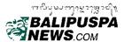 Balipuspanews.com - Berita Bali Terkini