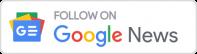 balipuspanews google news